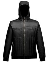 Withington Jacket