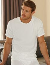 Mens Original Style Tee (3 Pair Pack)