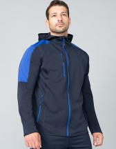 Adults´ Active Softshell Jacket