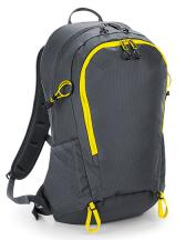 SLX®-Lite 25 Litre Daypack