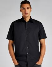 Men`s Workforce Shirt Short Sleeve