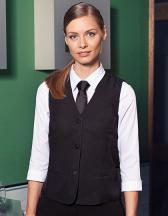 Waistcoat Basic for Women