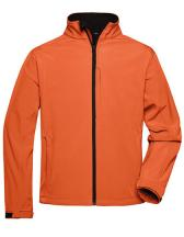 Men´s Softshell Jacket