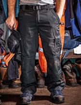 Industry 300 Bundhose