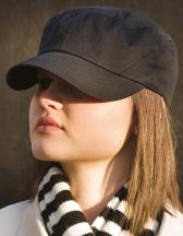 Youth Urban Trooper Lightweight Cap