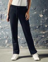 Women´s Casual Pants