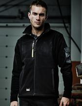 Sitebase Fleece