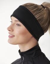 Running Headband