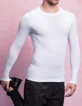 Warmtex Base Layer Long Sleeve