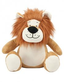Zippie Lion