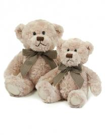 Otis Bear