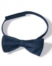 DNM Bow-Tie