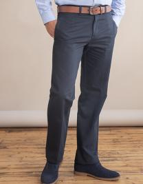 Men´s Chino Trousers mit Teflon