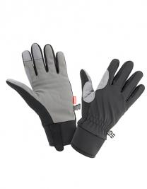 BIKEWEAR Winter Gloves