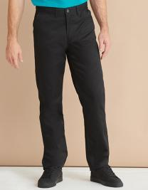 Men's 65/35 Chino Trousers