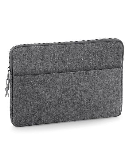 """Essential 13"""" Laptop Case"""
