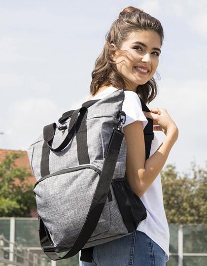 Daypack - Orlando