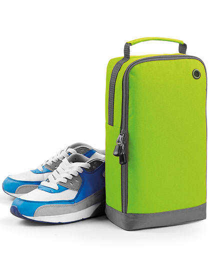 Athleisure Sports Shoe / Accessory Bag