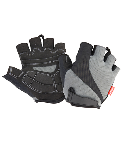 BIKEWEAR Summer Gloves